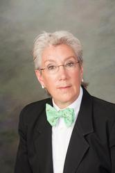 Jennifer Holt
