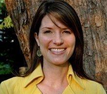 Jennifer Stith