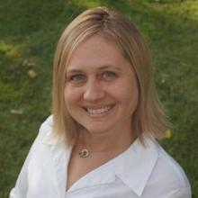 Jennifer Windram, RN, BSN