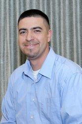 Jesse Arvizo