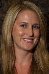 Jessica Weidensall