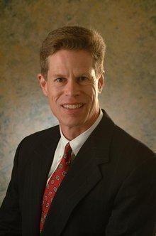 Jim Brendel