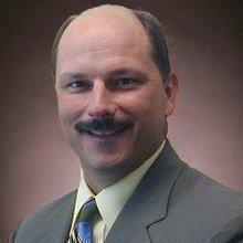Jim Fasone