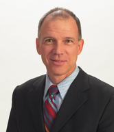 Jim Kuiken
