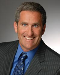 Jim Markus