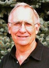 John Ingell