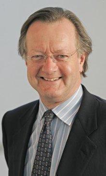 John Quelch
