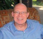 John Schliep