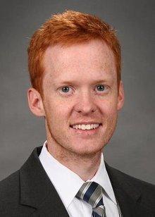 John Zaegel