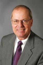 John M. Shaw