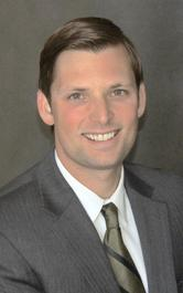 Jonathan Heggen