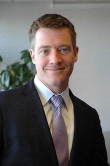 Jonathan Langer