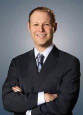 Jordan Abramson