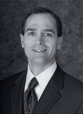 Joseph Radecki