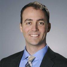 Josh Pellant