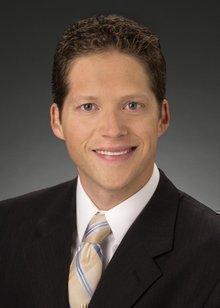 Joshua Pranckun