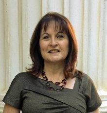 Judy Esterbrook