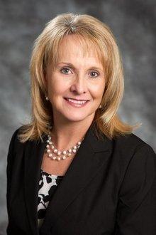 Judy Martillaro