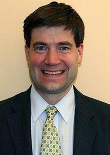 Julian Kesner