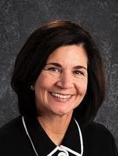Julie Alcorn