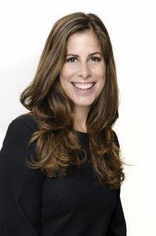 Julie Greenhouse