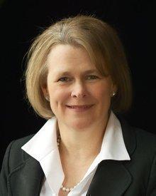 Julie Krow