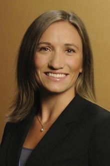 Julie A. Krogh