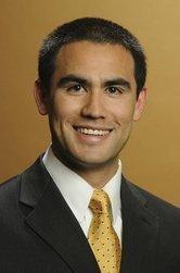 Justin L. Cohen