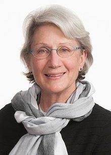 Karen Chapmas