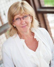 Kari Kerr