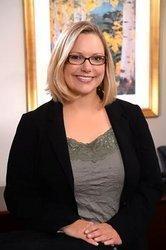 Kate Franklin