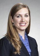 Kate Kalanick