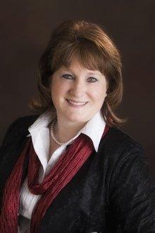 Kathie Novak