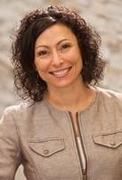 Kathleen Brenk