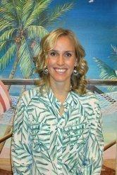 Katie Hillenbrand