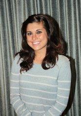 Kaylynn Gallo