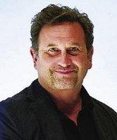 Keith Frausto