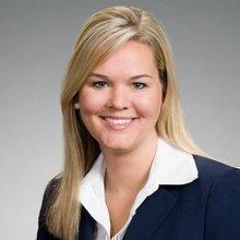 Kelley B. Duke