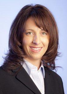 Kelly Kozeliski