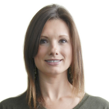 Kelly Snyder