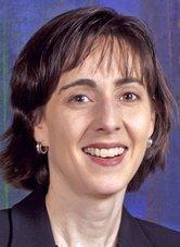 Kelly Womer