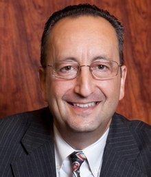Ken Fellman