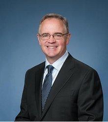 Kenneth Witt