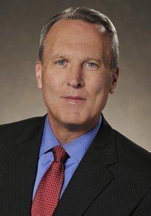 Kevin Corcoran