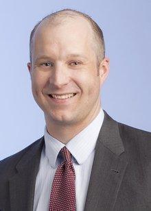 Kevin DeAutremont