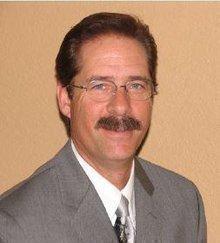 Kevin Emery