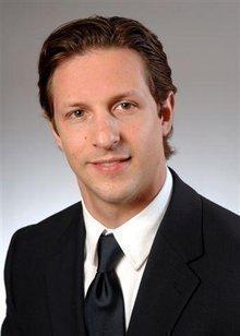 Kevin Kocsis