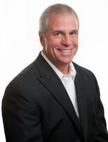 Kevin Melendy