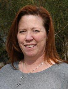 Kristie McDowell-Karn