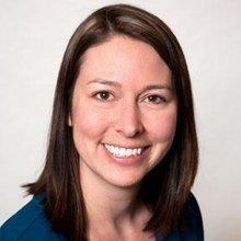 Kristin Edgar